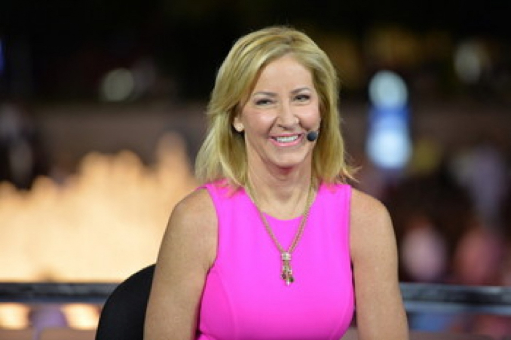 Watch Chris Evert 18 Grand Slam singles titles video